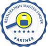 restorationmasterfinder-badge