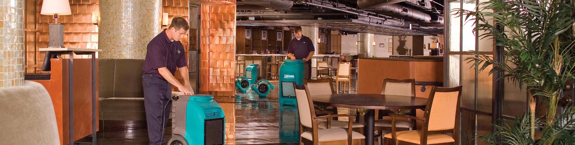 water-damage-restoration-ny-nj