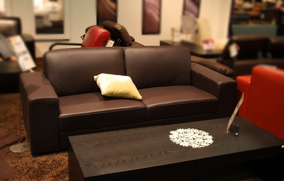 ServiceMaster-Upholstery-Cleaning-in-Franklin-Township-NJ