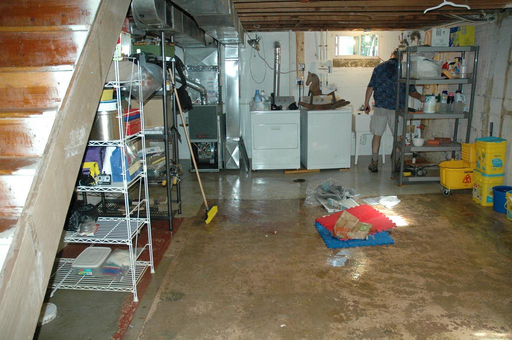 Flooded-home-Staten-Island-NY