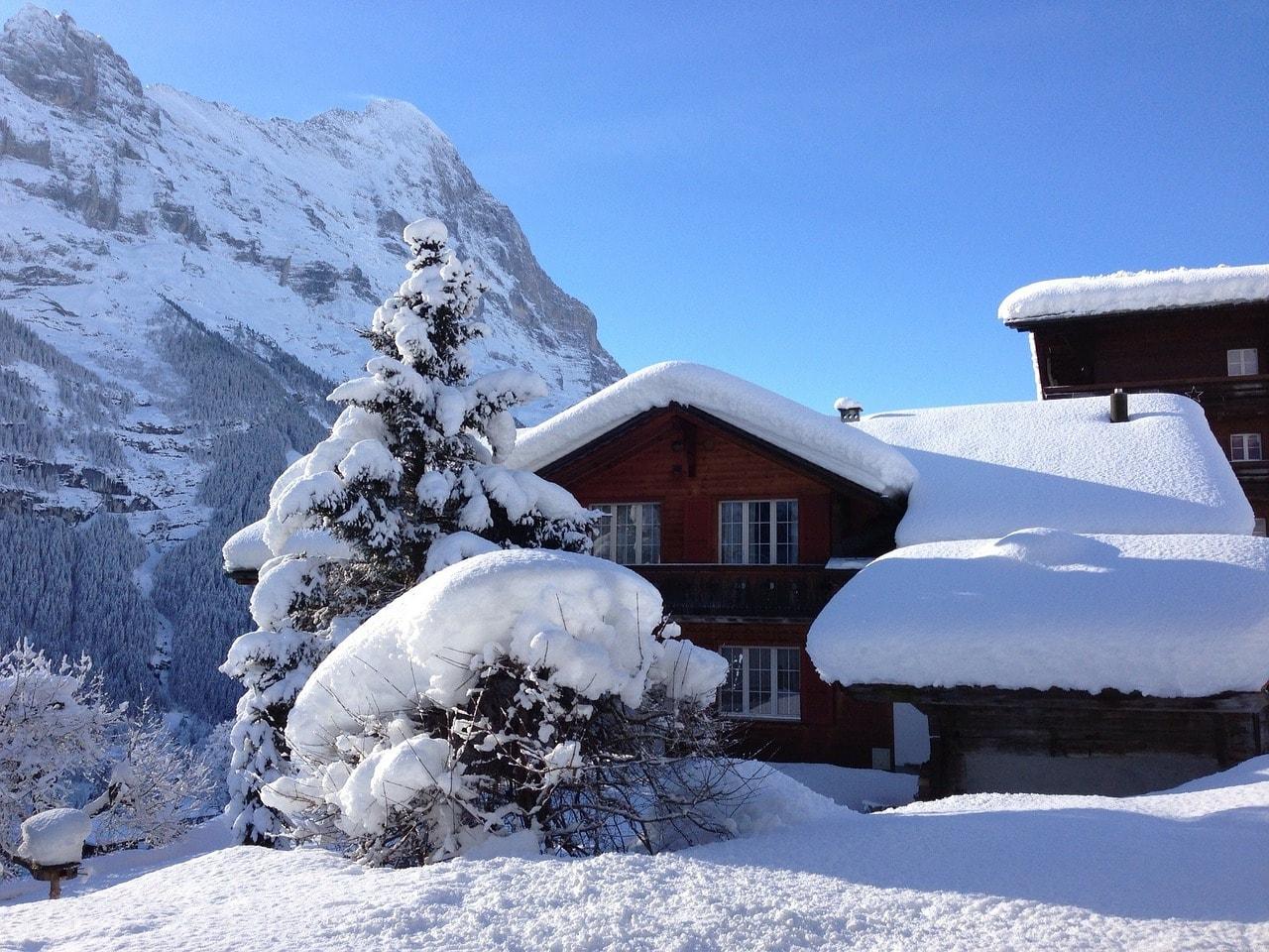 ServiceMaster-Melting-Snow