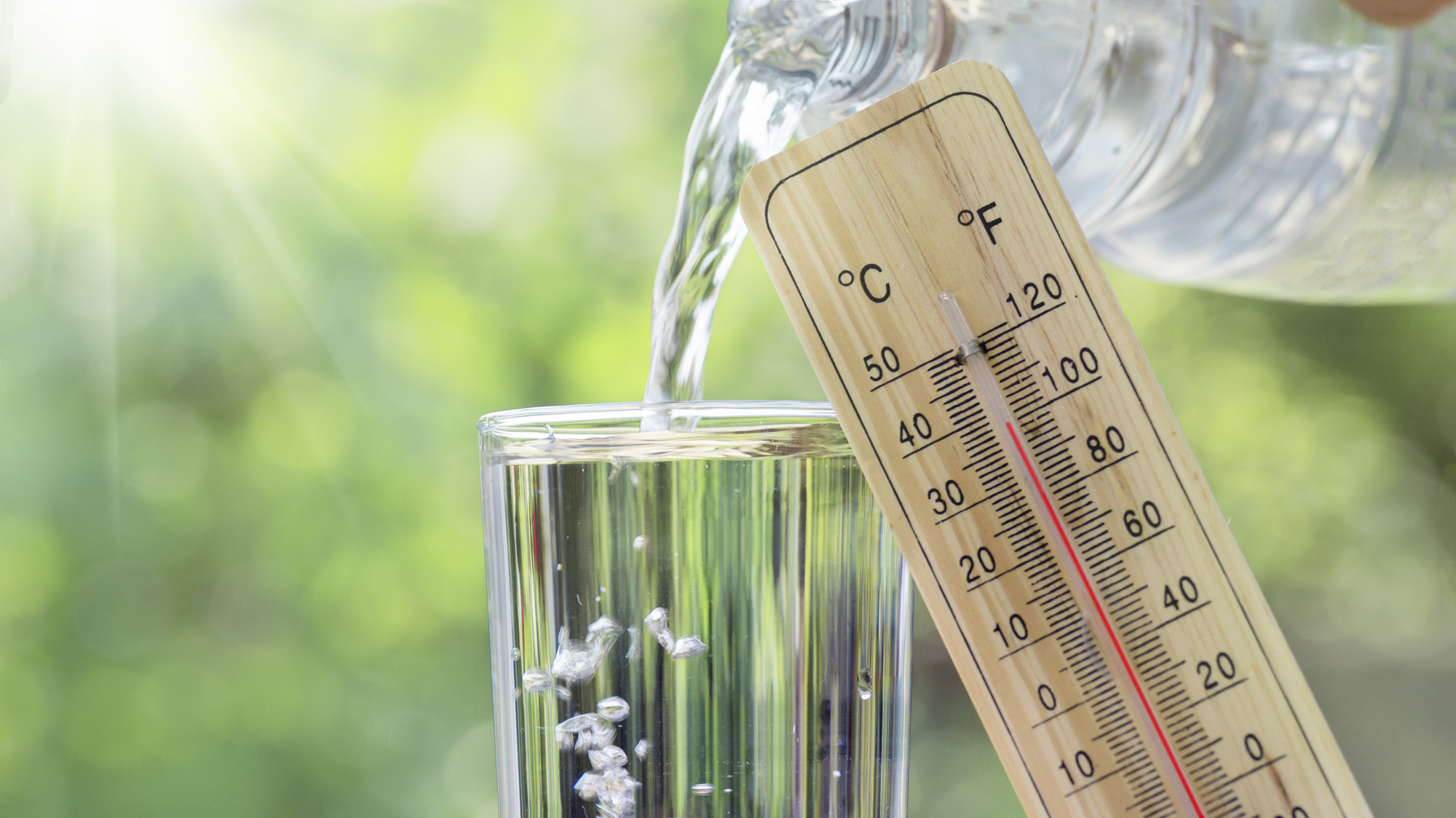 Tips-to-keep-elderly-and-children-safe-from-heat