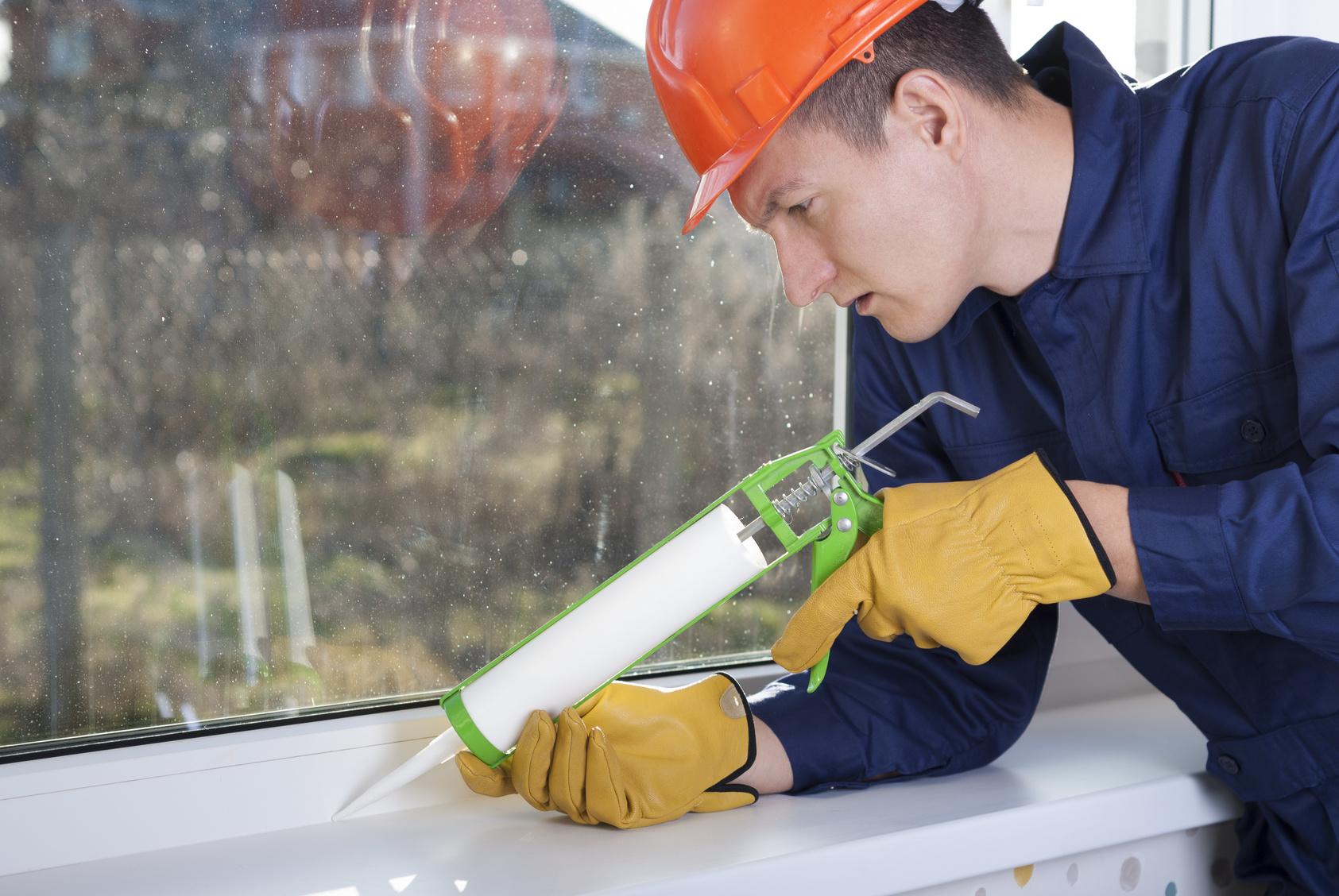 Window-caulking-prevents-humidity-mold-new-york-edison-new-jersey