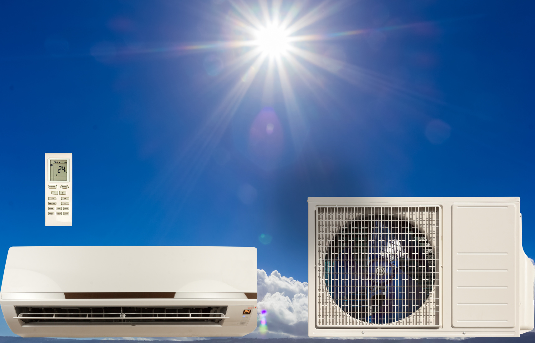 Heat-Waves-Power-Outages