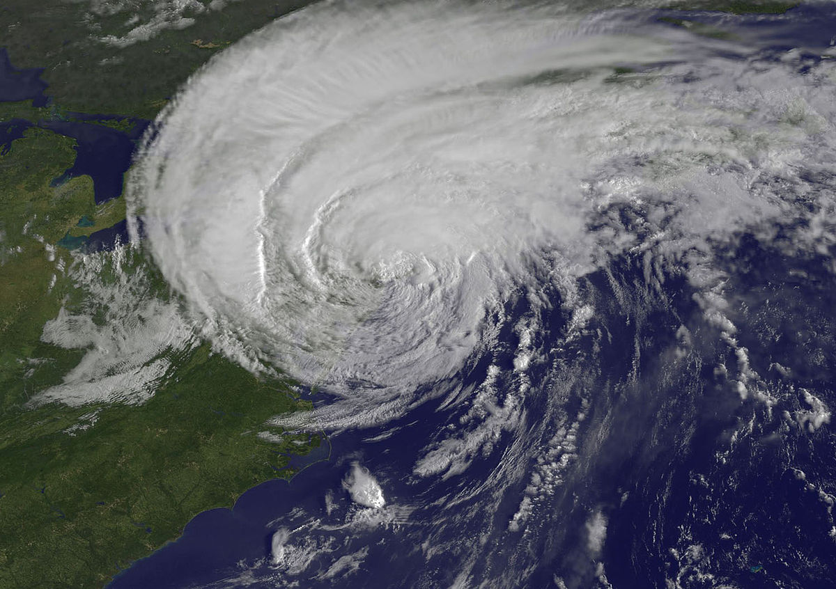 Hurricane-irene-over-new-york