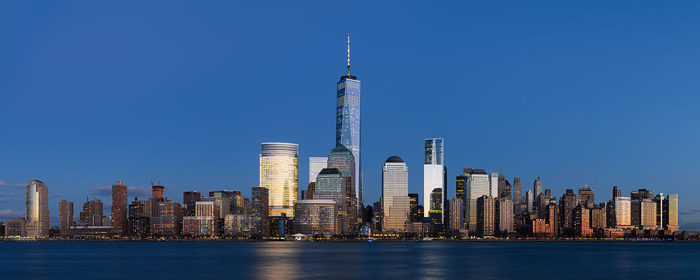 10 Biggest Disasters In The History Of New York City