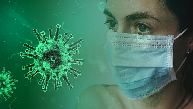 What-is-coronavirus-sm-by-complete
